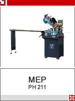 mep ph 211