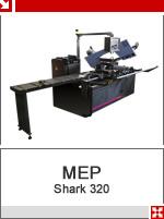 mep shark 320