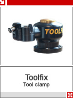 toolfix