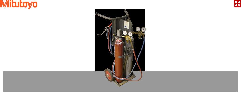 autogeen-lassen-solderen-header-2