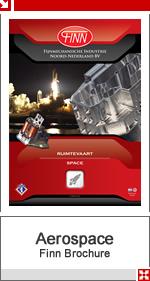 brochure aerospace