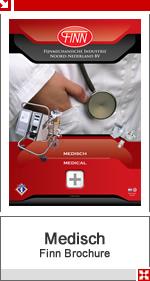 brochure medisch