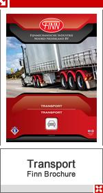 brochure transport