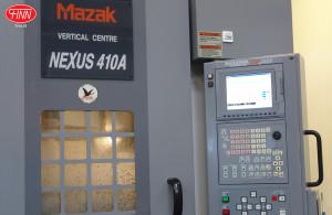 mazak-410-a