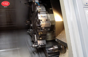 mazak-quick-turn-nexus-200