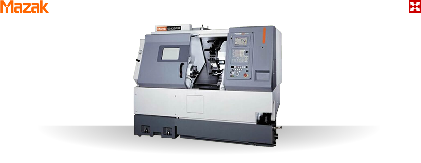 mazak-quick-turn-nexus-200-header
