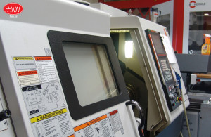 mazak-quick-turn-nexus-200-msy