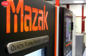 mazak-quick-turn-smart-200-ml