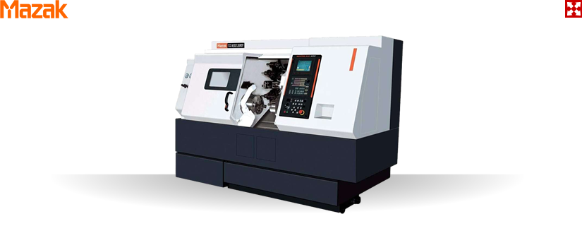 mazak-quick-turn-smart-200-msy-header