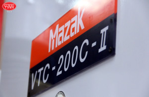 mazak-vtc-200c-II