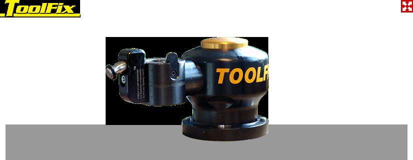 toolfix-header
