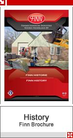 brochure history