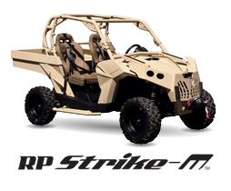 rp strike-m