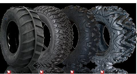 rp strike tire tyre